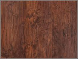 olivewood flooring floor decoration