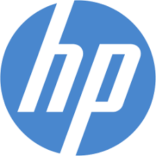 hp coupons 250 off w promo code for december 2017 sales