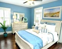 beach decor for bedroom beach style decor beach house style beach style design ideas