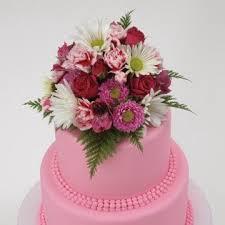inexpensive wedding cakes best 25 cheap wedding cakes ideas on rustic wedding