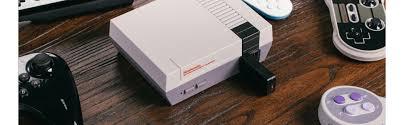 black friday amazon nes classic amazon com 8bitdo retro receiver for nes classic edition