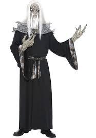 merlin wizard costume sourcehorsemen com u2022 view topic mystic legions