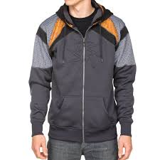 the bioware store inquisitor hoody