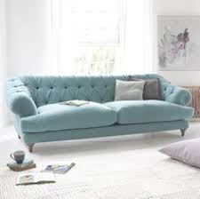 The Most Comfortable Sofa by Really Really The Most Comfortable Couch In History Home Items