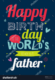 stylish happy birthday card template design best birthday quotes