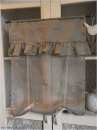 brises bises de cuisine fantaisie rideaux brise bise cuisine cool cuisine u maison rideaux brisebise