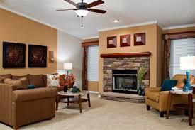 home renovation ideas interior house renovation ideas interior homecrack