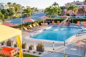 Blind Pass Resort Top 10 Pet Friendly Hotels In St Pete Beach Florida Hotels Com