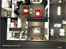 download game home design 3d for pc download game home design 3d freemium fresh emejing home design 3d