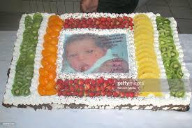 100 18 years birthday cake happy 18th birthday sabrina