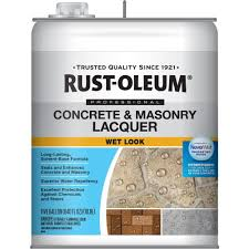 Fabulon Polyurethane Reviews by High Gloss Polyurethanes Shellacs U0026 Lacquers Interior Stain