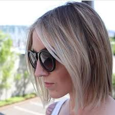 short brown hair with blonde highlights 10 bombshell blonde highlights on brown hair makeup tutorials