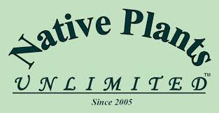 us native plants native plants unlimited contact us