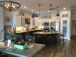 Custom Home Builder Design Center Lexar Homes Snohomish Home Builder Marysville Wa