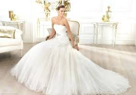wedding dresses cardiff home improvement charity shop wedding dresses summer dress for