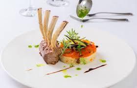 cuisine 駲uip馥 appartement meuble cuisine 駲uip馥 100 images cuisine 駲uip馥 promo 100