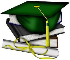 graduation diploma laker valedictorian and salutatorian announced laker school