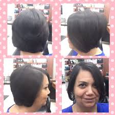 hair cuttery at legacy place 18 reviews hair salons 11310