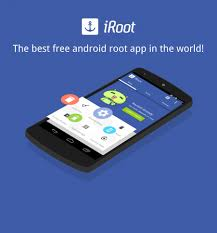 android one click root apk iroot one click root v3 0 1 apk mhktricks