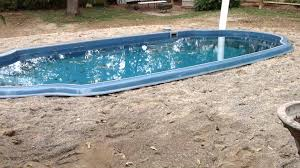 where to put a pool in your backyard u2013 home apartment designs