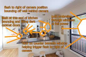 photographing interiors interior design