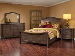 broyhill bedroom set attic retreat bedroom set broyhill furniture