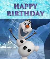 Frozen Birthday Meme - 8 best happy birthday images on pinterest happy b day happy