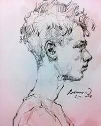 tu recepcja tutorials pinterest anatomy draw and sketches