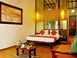 best price on the beach cabanas in unawatuna reviews