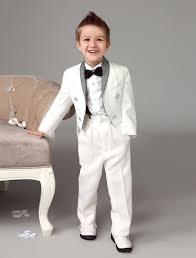 formal dress for boys dress images