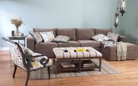 bedroom furniture york pa 28 images hillsdale furniture