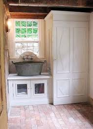 Laundry Room And Mudroom Design Ideas - laundry room design pictures remodel decor and ideas page 38