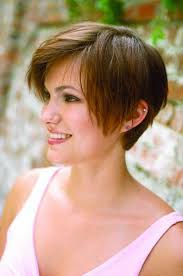 razor cut hairstyles gallery pictures on razor cut hairstyle shoulder length hairstyles