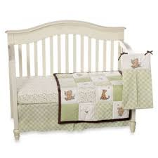 Winnie The Pooh Comforter Winnie The Pooh Baby Bedding Crib From Buy Buy Baby