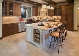 kitchen island table with storage kitchen diy kitchen island with table small islands seating
