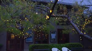 healdsburg california hotel meeting and conference facility