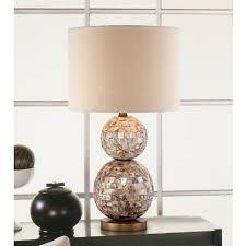 57 best mercury glass lamps images on pinterest glass lamps