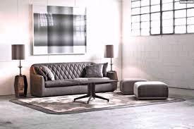 italienische design sofas ideen italienische ledersofa design aramis und kühles