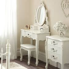 best 25 dressing table and stool ideas on pinterest dressing