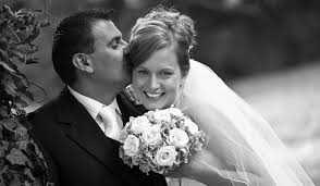 Seeking Not Married Marriage Benefits Take Note National Review