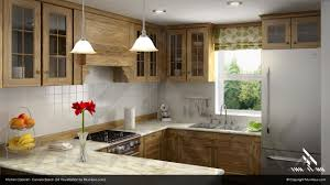 kitchen brooklyn kitchen cabinets home design furniture