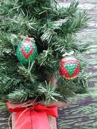 blown egg ornaments easter ornament real goose egg golden goose egg blown egg