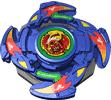 Beyblade Ultimate Fusion Images?q=tbn:ANd9GcSfh8z-AFCmBc0kC3T2-Q4f3OEYe2noiaSVOzXxDnaqdoT2yQaTOg