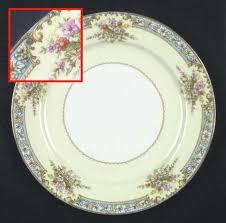 noritake china at replacements ltd page 1