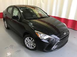 lexus service warwick ri langway toyota of newport new u0026 used toyota dealer in middletown