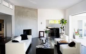 modern living room furniture design karamila com with white