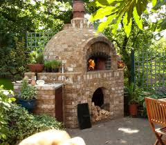 Outdoor Pizza Oven Outdoor Superior Functional Outdoor Pizza Oven Build Outdoor