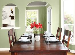 Green Dining Room Dining Green Dining Room