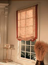 Another Word For Window Blinds Another Wordor Window Blinds Measure Windows Mini In Spanish