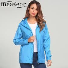 bike rain jacket online get cheap woman pocketable rain jacket aliexpress com
